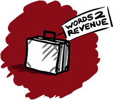 words2revenue