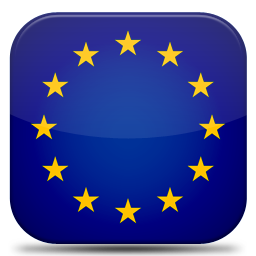 EU Version
